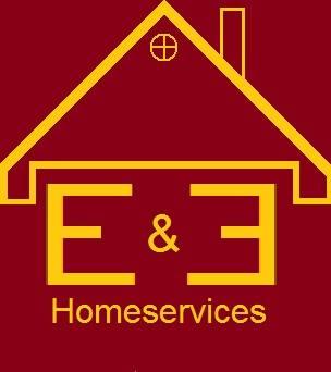 E & E Home services
